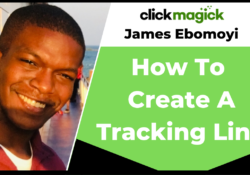 ClickMagick Tutorial